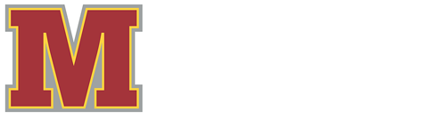 Mohawk Day Camp Logo
